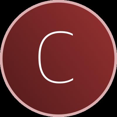 Circle-C